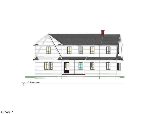 210 Midwood Pl, Westfield Town, NJ 07090 (MLS #3626826) :: SR Real Estate Group