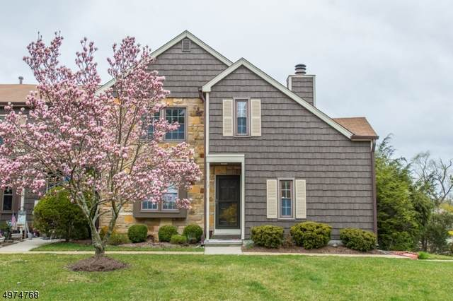 12 Whippoorwill Dr, Allamuchy Twp., NJ 07840 (MLS #3626897) :: SR Real Estate Group