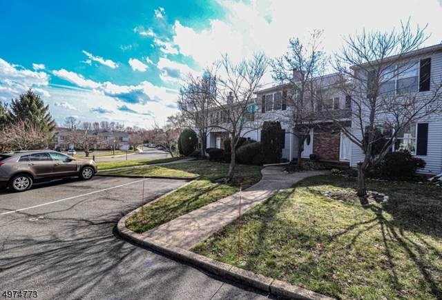 8 Jeanette Ct, Jamesburg Boro, NJ 08831 (MLS #3626904) :: REMAX Platinum