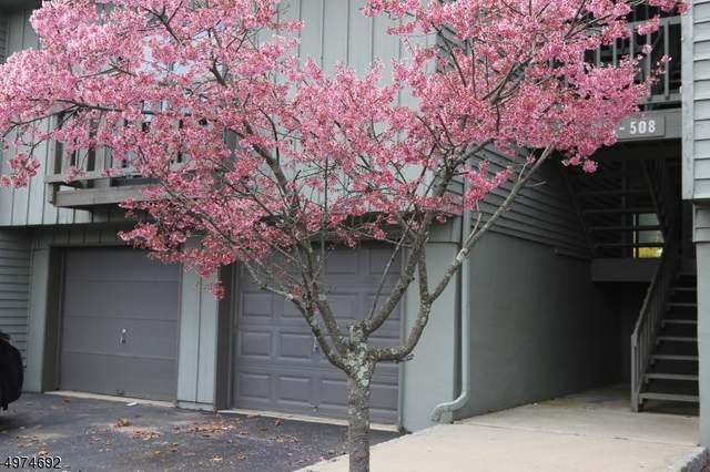 505 Spruce Hills Dr, Glen Gardner Boro, NJ 08826 (MLS #3626941) :: The Dekanski Home Selling Team