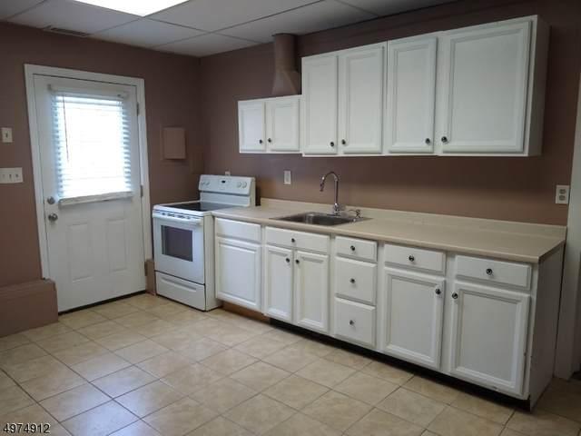 11 Russling Rd, Independence Twp., NJ 07840 (MLS #3627028) :: Coldwell Banker Residential Brokerage