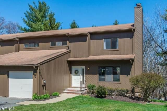 Address Not Published, Cedar Grove Twp., NJ 07009 (MLS #3627039) :: Coldwell Banker Residential Brokerage