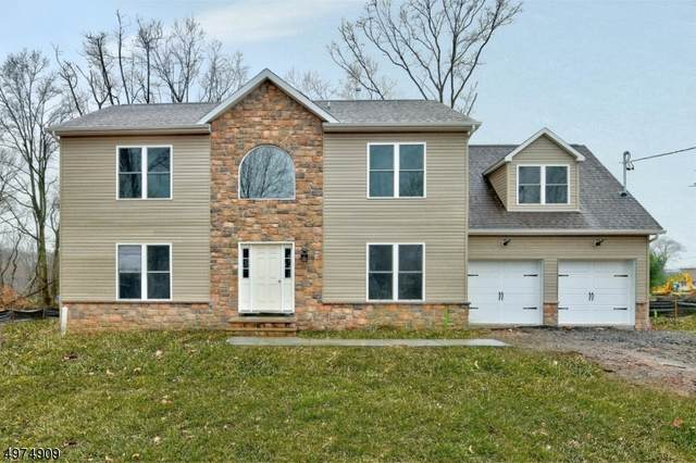 20 Mae Ln, Piscataway Twp., NJ 08854 (MLS #3627166) :: Mary K. Sheeran Team