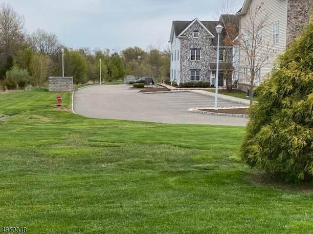 5 Walter E Foran Blvd, Raritan Twp., NJ 08822 (#3628867) :: NJJoe Group at Keller Williams Park Views Realty