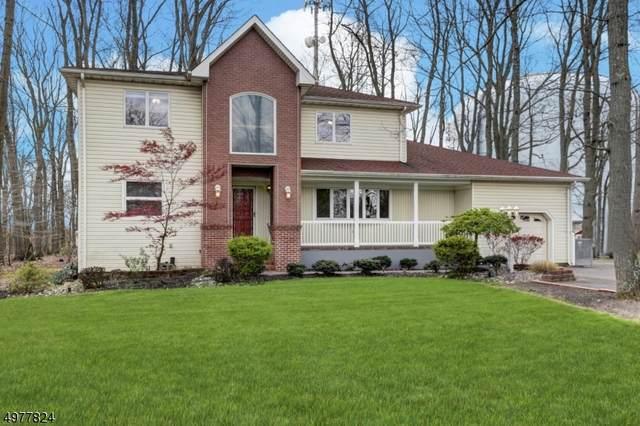 6 Major Rd, South Brunswick Twp., NJ 08852 (MLS #3629596) :: SR Real Estate Group
