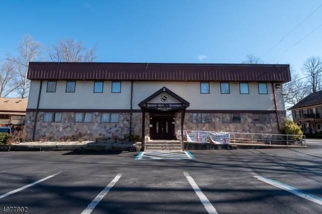 9494 Riverton, Pennsylvania, NJ 18013 (MLS #3629678) :: SR Real Estate Group