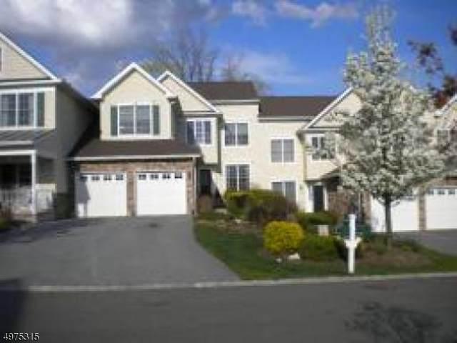 80 Briar Ct, Hardyston Twp., NJ 07419 (MLS #3629679) :: The Sikora Group