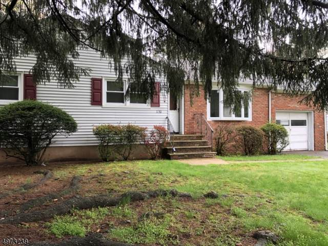 1130 Victory Ave, Plainfield City, NJ 07060 (MLS #3630093) :: Mary K. Sheeran Team