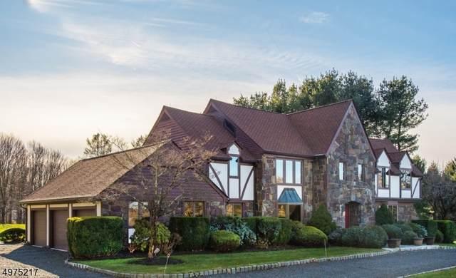 6 Kerby Ln, Mendham Boro, NJ 07945 (MLS #3630256) :: Coldwell Banker Residential Brokerage