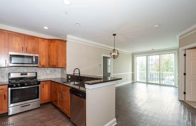 168 Victoria Dr #168, Bridgewater Twp., NJ 08807 (MLS #3630811) :: Kiliszek Real Estate Experts