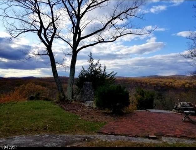 41 Buena Vista Way, Bloomingdale Boro, NJ 07403 (MLS #3631371) :: William Raveis Baer & McIntosh