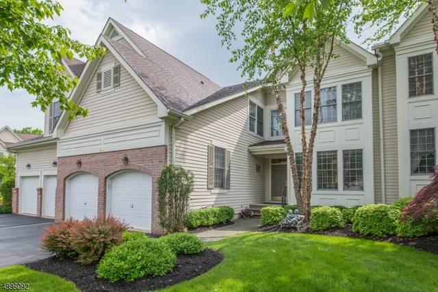 49 Schindler Way, Fairfield Twp., NJ 07004 (MLS #3631863) :: Coldwell Banker Residential Brokerage