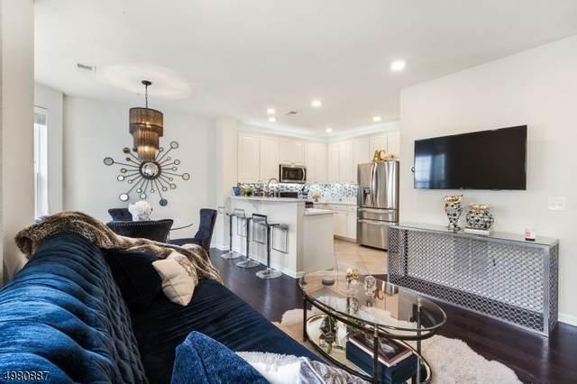 27 Iris Ln, Garfield City, NJ 07026 (MLS #3632234) :: Team Francesco/Christie's International Real Estate