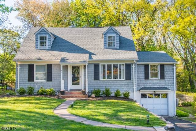 87 Fairview Ave, Hawthorne Boro, NJ 07506 (MLS #3632808) :: Weichert Realtors
