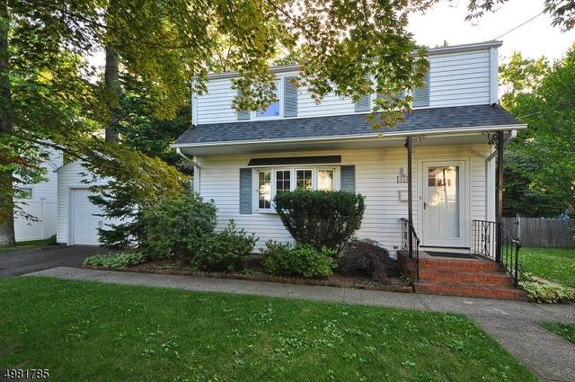 358 Northern Pky, Ridgewood Village, NJ 07450 (MLS #3633241) :: REMAX Platinum