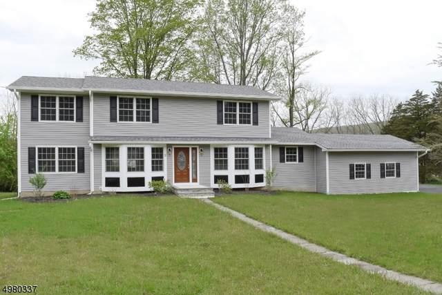 5 Mountain View Ave, Washington Twp., NJ 07853 (MLS #3633339) :: SR Real Estate Group
