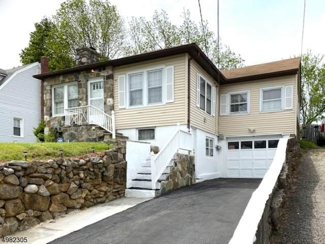191 Main St, Franklin Boro, NJ 07416 (MLS #3633747) :: REMAX Platinum
