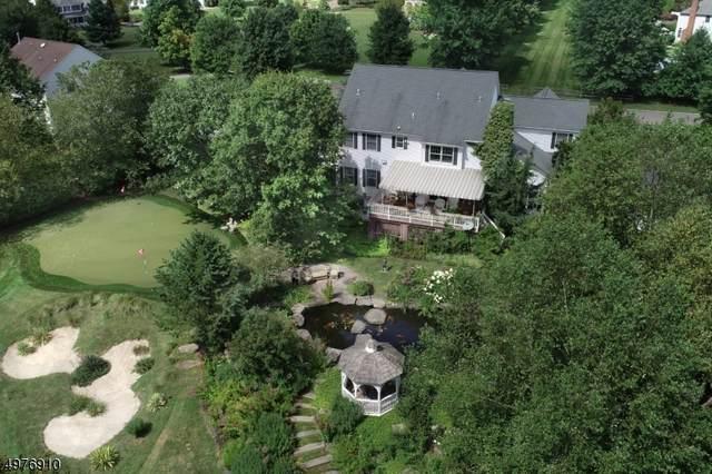 30 Grove Farm Rd, Union Twp., NJ 08867 (MLS #3633852) :: The Sue Adler Team