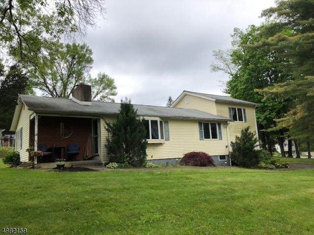5 Grove Dr, Vernon Twp., NJ 07461 (#3633931) :: Bergen County Properties