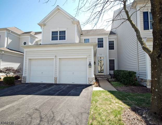 64 Hickory Hill Blvd, Totowa Boro, NJ 07512 (MLS #3634239) :: Weichert Realtors