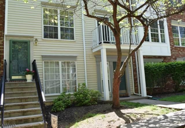 136 Sapphire Ln, Franklin Twp., NJ 08823 (MLS #3634281) :: REMAX Platinum