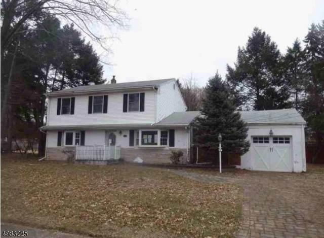 21 Charles Pl, Old Tappan Boro, NJ 07675 (#3634307) :: Bergen County Properties