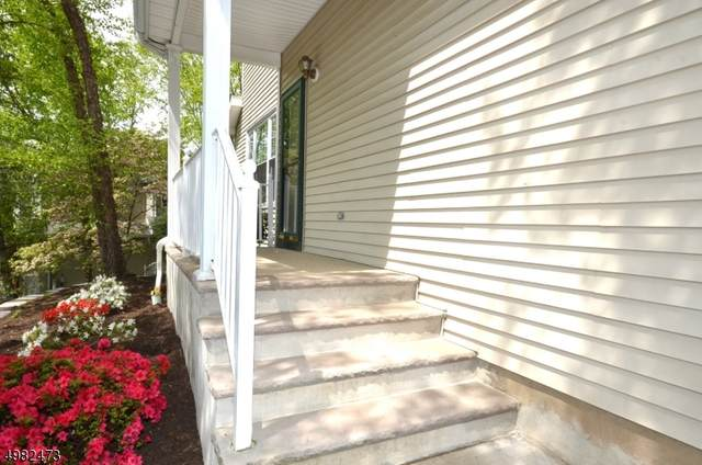 8 Old Orchard Ct, Clinton Town, NJ 08809 (MLS #3634980) :: REMAX Platinum
