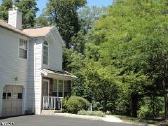 2 Wood Duck Pond Rd, Bedminster Twp., NJ 07921 (MLS #3635306) :: The Debbie Woerner Team