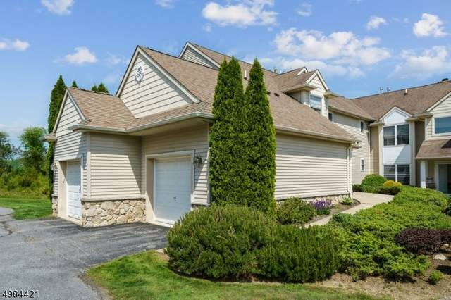 19 Caleb Ct, Hardyston Twp., NJ 07419 (MLS #3635400) :: William Raveis Baer & McIntosh