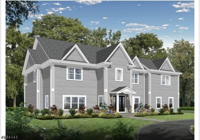 1250 Cooper Rd, Scotch Plains Twp., NJ 07076 (MLS #3635443) :: The Raymond Lee Real Estate Team