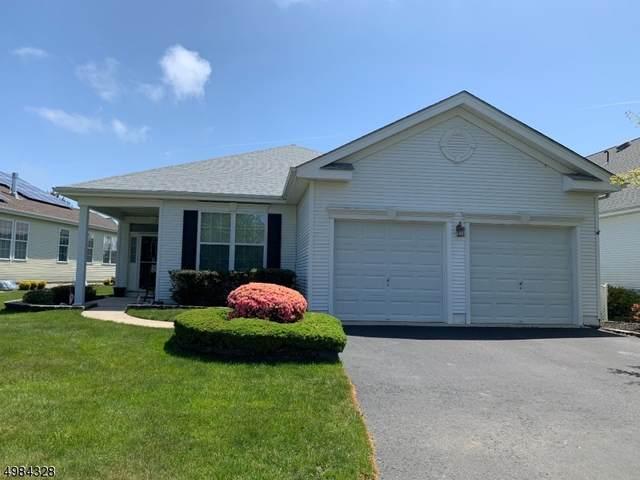 5 Jonahs Pond Ln, Barnegat Twp., NJ 08005 (#3635446) :: Bergen County Properties