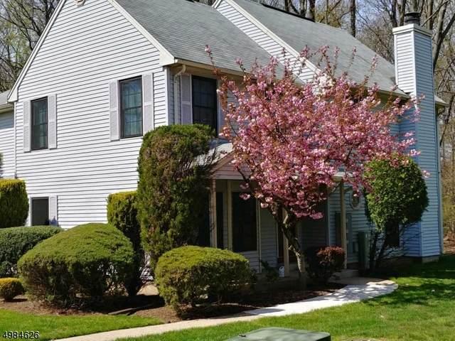 2005 Timber Oaks Rd, Edison Twp., NJ 08820 (MLS #3635573) :: REMAX Platinum
