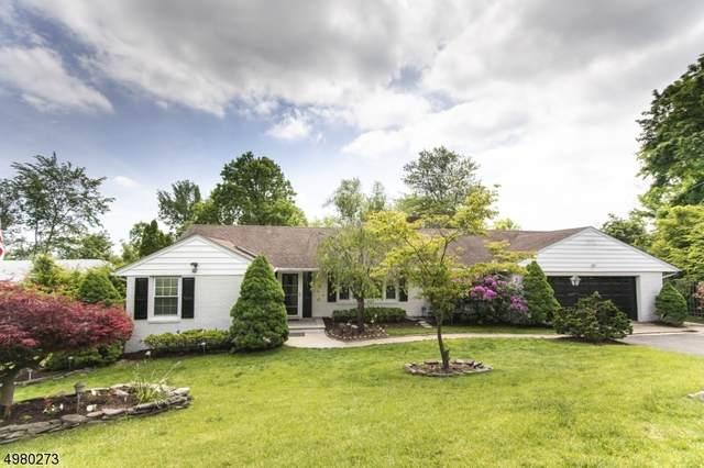 31 Orchard Pl, Hawthorne Boro, NJ 07506 (MLS #3635927) :: William Raveis Baer & McIntosh