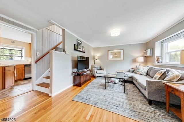 9 Adams St, Rockaway Boro, NJ 07866 (#3635948) :: Bergen County Properties