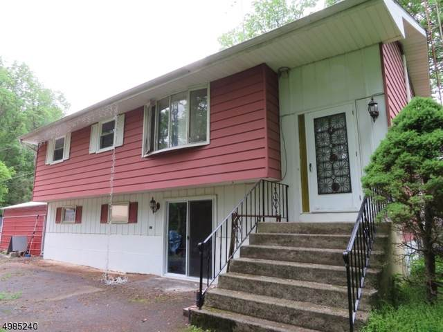 617 Carpentersville Rd, Pohatcong Twp., NJ 08865 (#3636139) :: Bergen County Properties