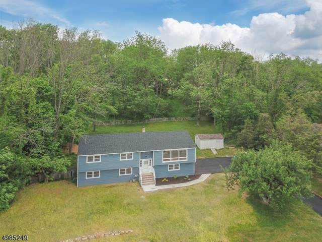 3 Slayton Rd, Vernon Twp., NJ 07418 (#3636153) :: Bergen County Properties
