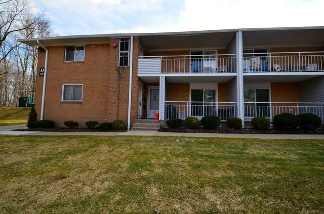 2350 Route 10-D18 #18, Parsippany-Troy Hills Twp., NJ 07950 (MLS #3636448) :: RE/MAX Select