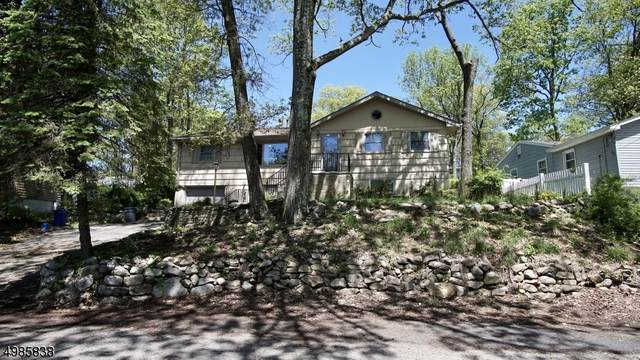 226 Carentan Rd, Hopatcong Boro, NJ 07843 (MLS #3636701) :: Mary K. Sheeran Team