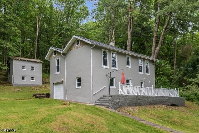612 Limecrest Rd, Andover Twp., NJ 07860 (#3636774) :: Daunno Realty Services, LLC