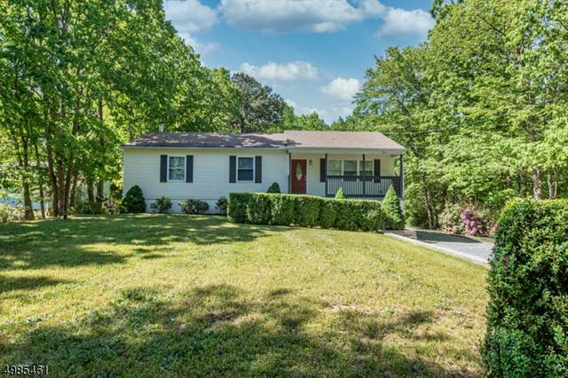 791 Wright-Debow Rd, Jackson Twp., NJ 08527 (#3636830) :: Bergen County Properties