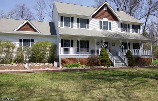 8 Els Way, Vernon Twp., NJ 07461 (#3636888) :: Bergen County Properties