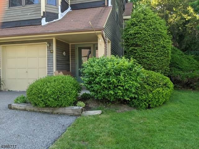 17 Quincy Ln, West Milford Twp., NJ 07480 (MLS #3637416) :: Vendrell Home Selling Team