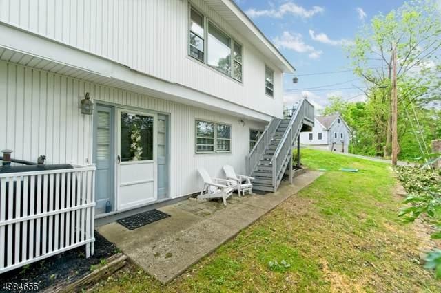 25 Ivy Pl, Vernon Twp., NJ 07418 (#3637588) :: Bergen County Properties