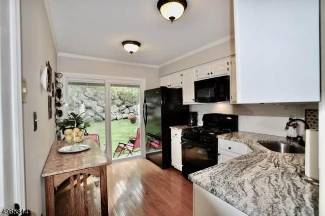 16 Ajax Ct, Allamuchy Twp., NJ 07840 (#3637648) :: Bergen County Properties