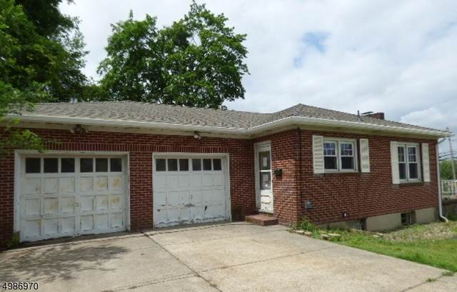 106 St James Ave, Pohatcong Twp., NJ 08865 (#3637657) :: Bergen County Properties