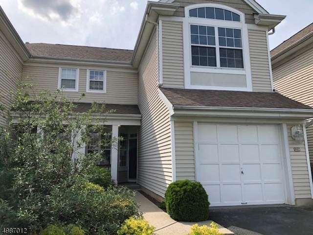 1210 Fairview Cir, Lopatcong Twp., NJ 08886 (#3637686) :: Bergen County Properties