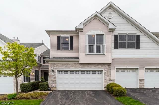 17 Cheryl Ln, Roseland Boro, NJ 07068 (MLS #3637774) :: SR Real Estate Group
