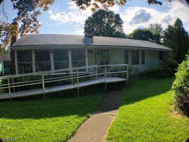 109 Garrison Rd, Harmony Twp., NJ 08865 (#3637841) :: Bergen County Properties