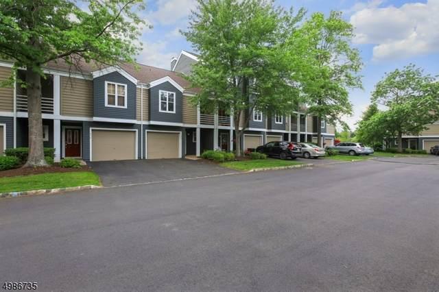 375 Pond Rd, Bridgewater Twp., NJ 08807 (#3638143) :: Jason Freeby Group at Keller Williams Real Estate
