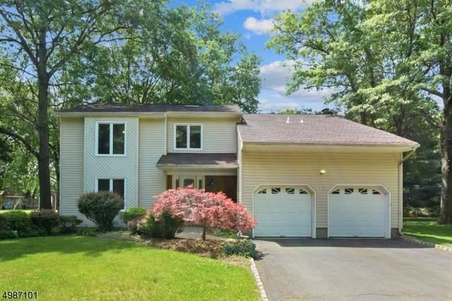 15 Moray Ave, Bridgewater Twp., NJ 08807 (#3638165) :: Jason Freeby Group at Keller Williams Real Estate